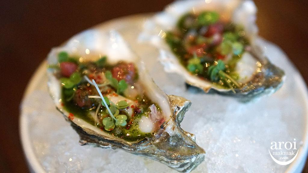 ockenbangkok-oysters