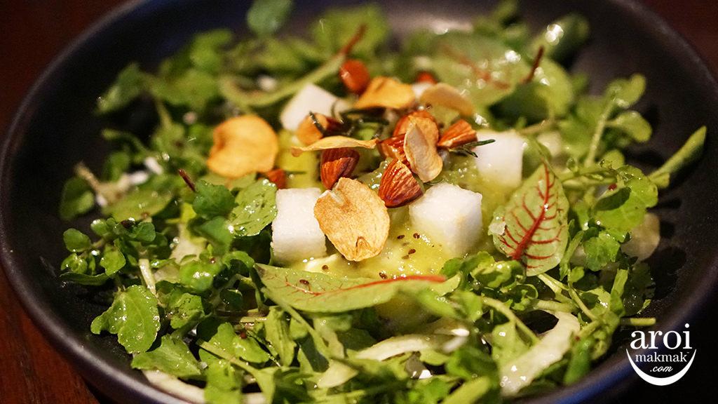 ockenbangkok-salad