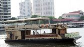 https://aroimakmak.com/wp-content/uploads/2019/07/SupannigaCruise-boat.jpg