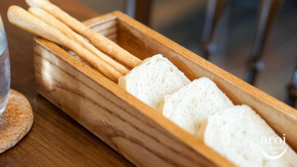 cantinasoi11-bread