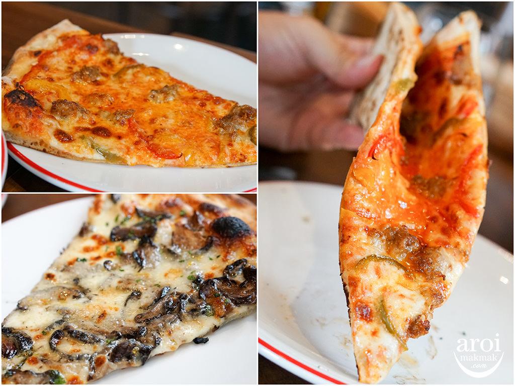 cantinasoi11-pizza