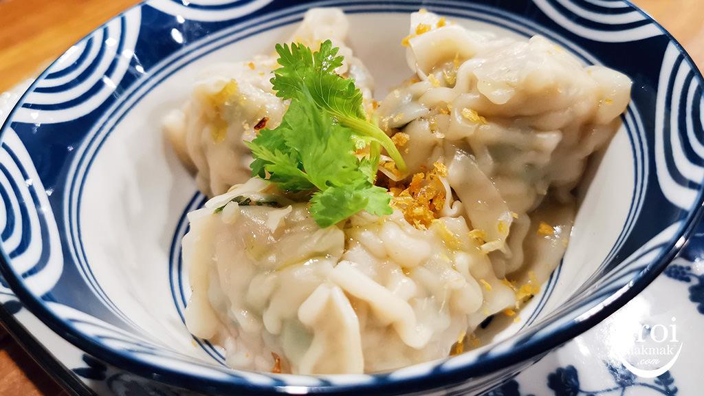 lhongtouthemarket-dumpling