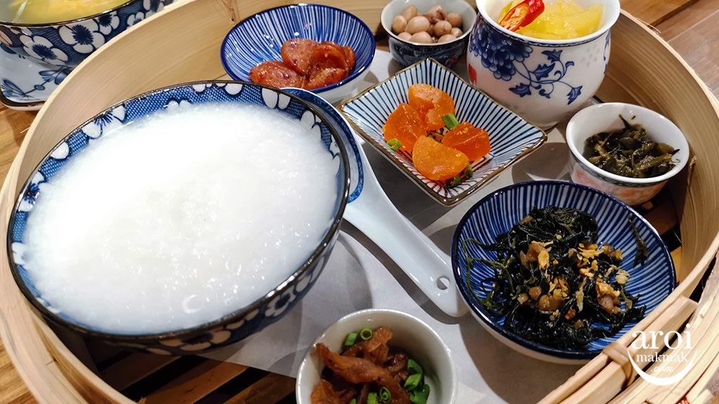 lhongtouthemarket-porridgeset