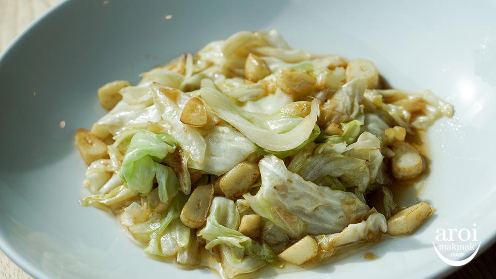 savoeyt21bkk-cabbage