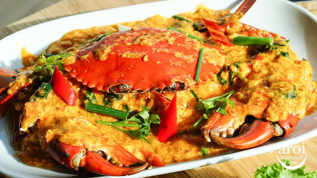 savoeyt21bkk-currycrab