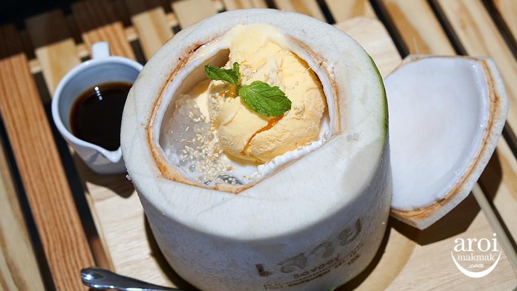 savoeyt21bkk-dessertcoconut