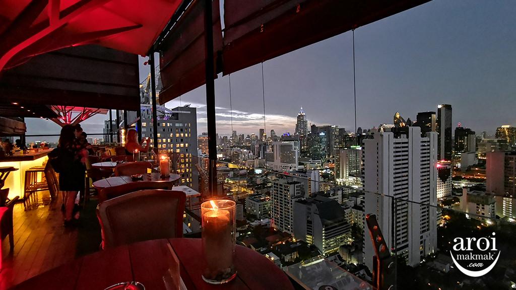 aboveelevenbangkok-rooftopbar