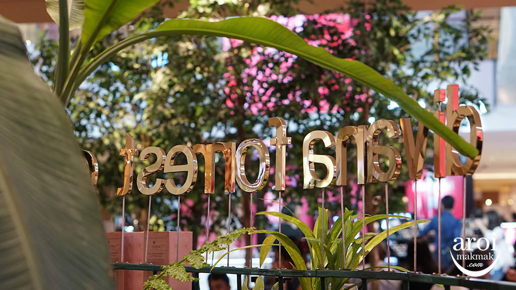 divanaforrestcafe-deco1