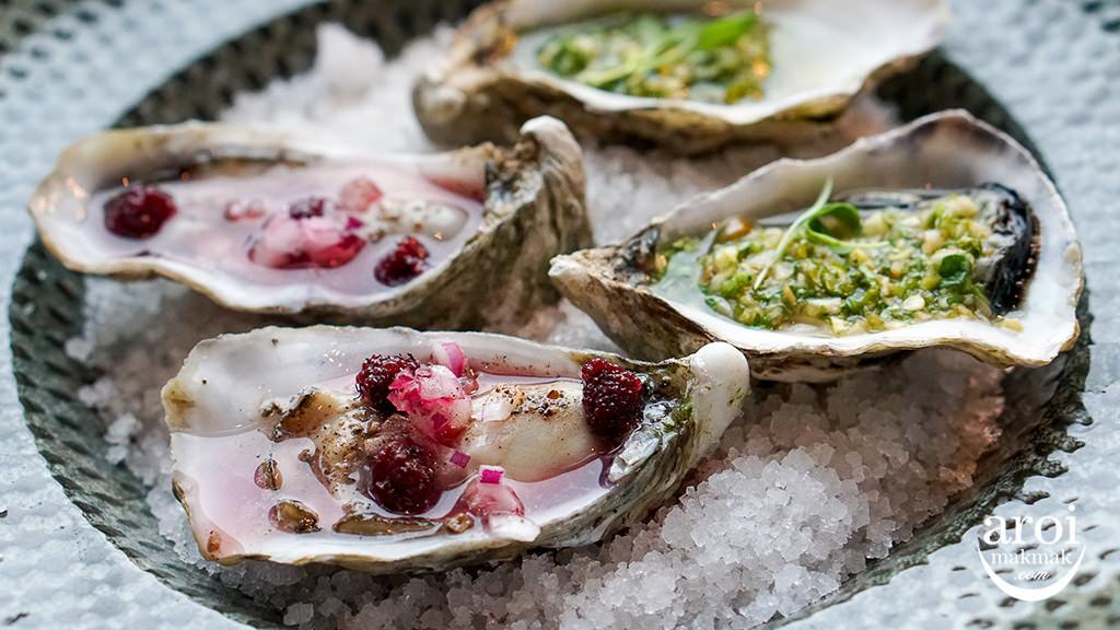 mahanakhonskybar-oyster