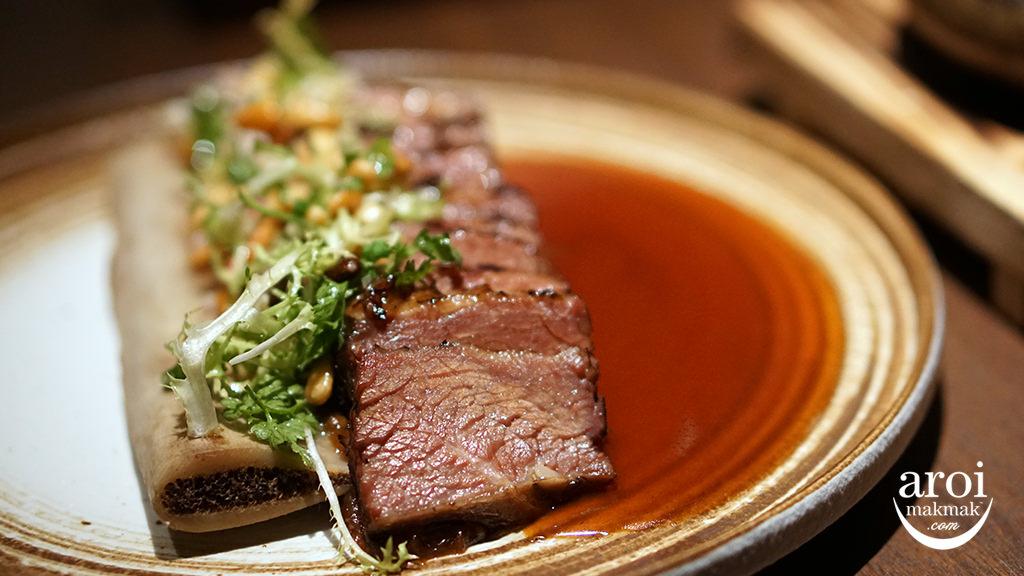 miabangkok-beef