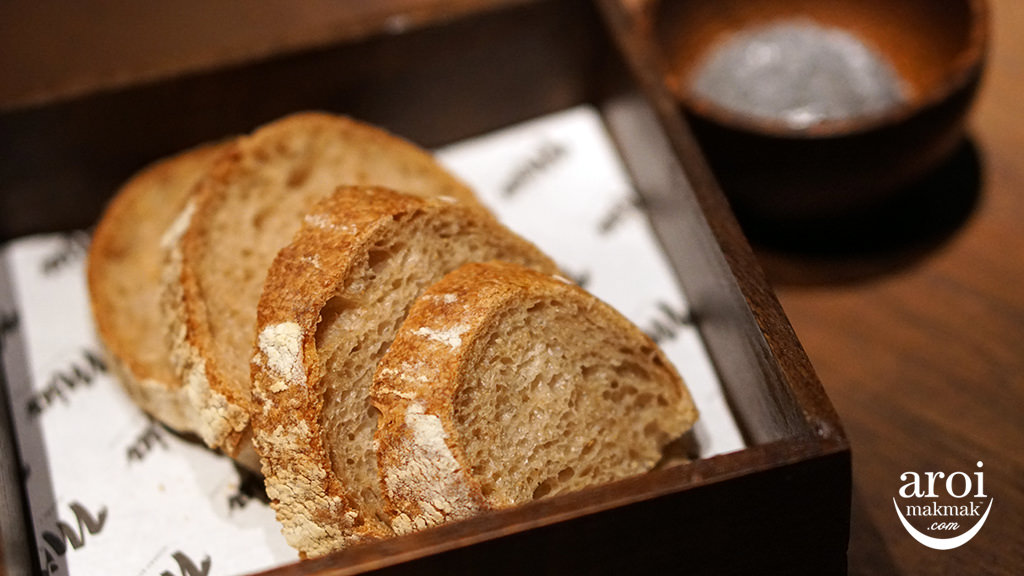 miabangkok-bread1