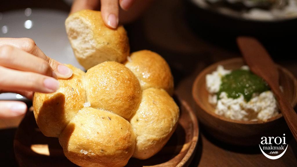 miabangkok-bread3