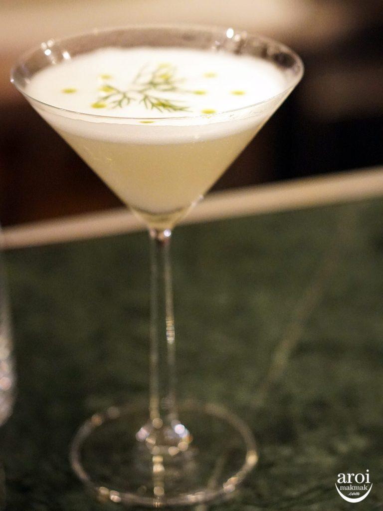 miabangkok-cocktail