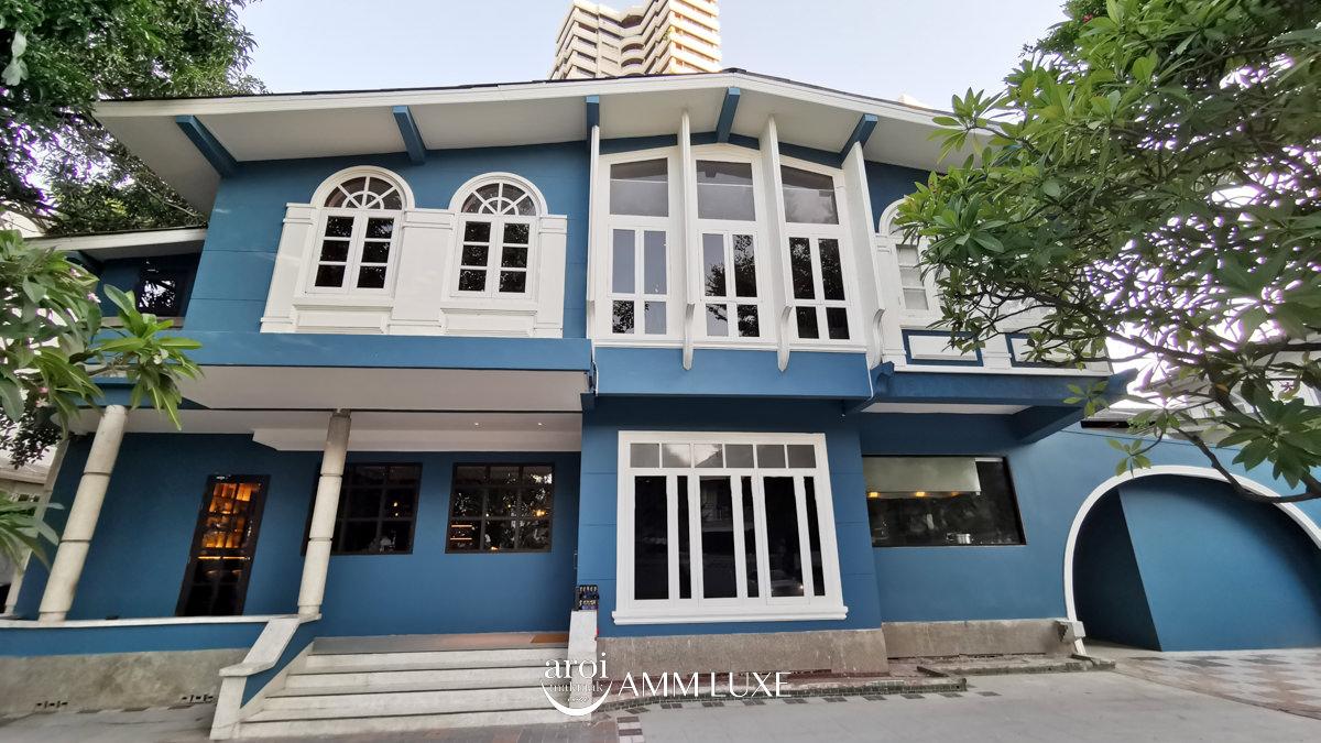 miabangkok-facade