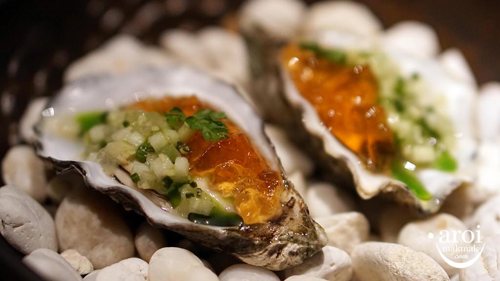 miabangkok-oysters