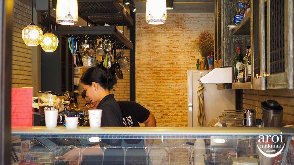 jingjingicecreambarcafe-shop