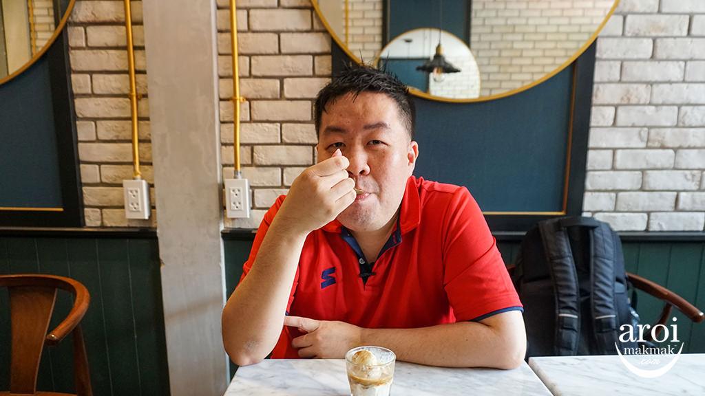 jingjingicecreambarcafe-wilbur