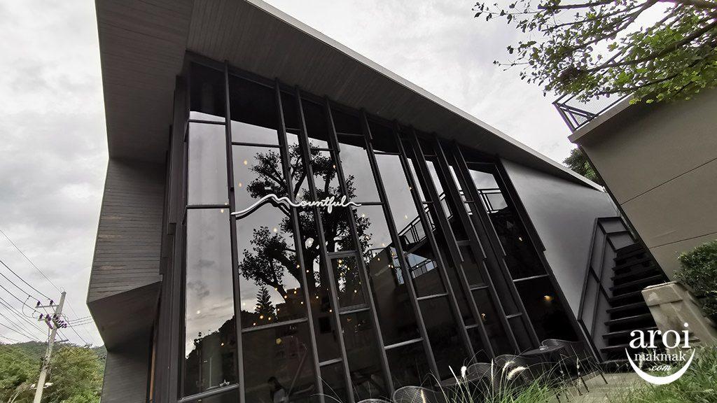 mountfulkhaoyai-facade2