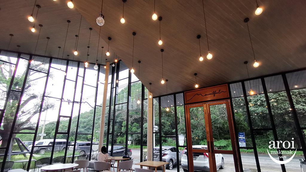 mountfulkhaoyai-interior2
