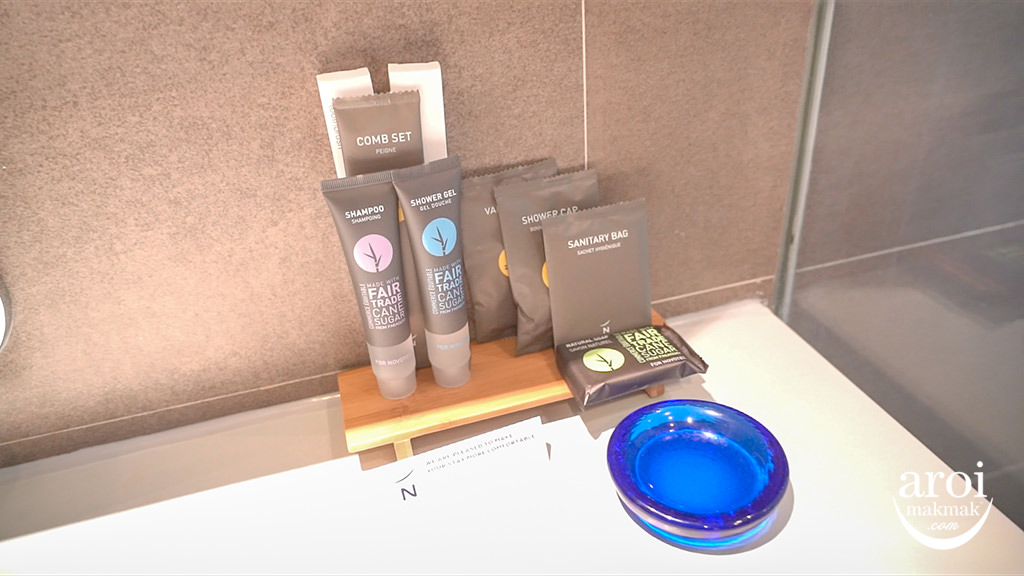 novotelploenchit-bathroomamenities