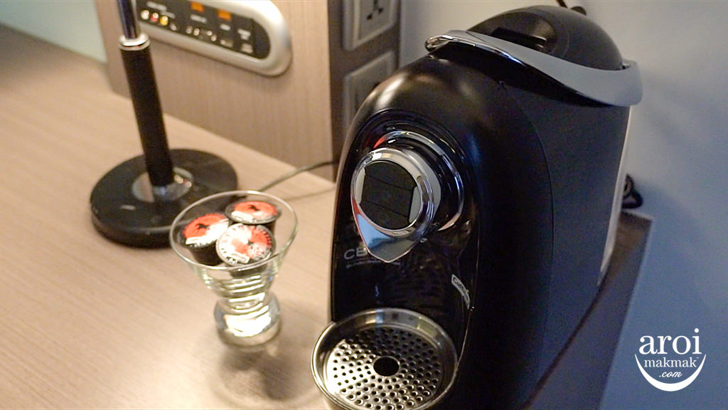 novotelploenchit-coffeemachine