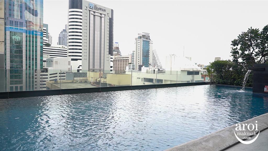 novotelploenchit-swimmingpool