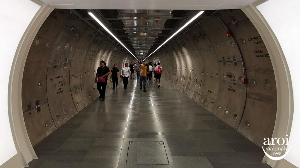 samyanmitrtown-tunnel1