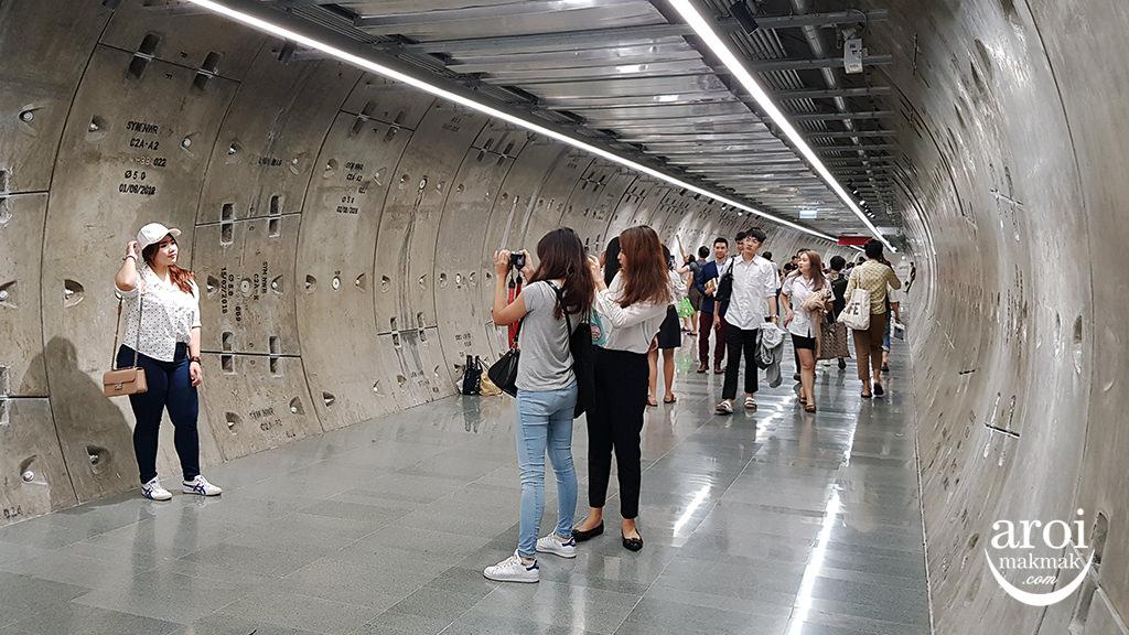 samyanmitrtown-tunnel2