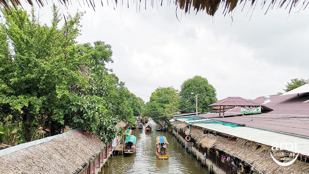 takemetour-khlonglatmayom