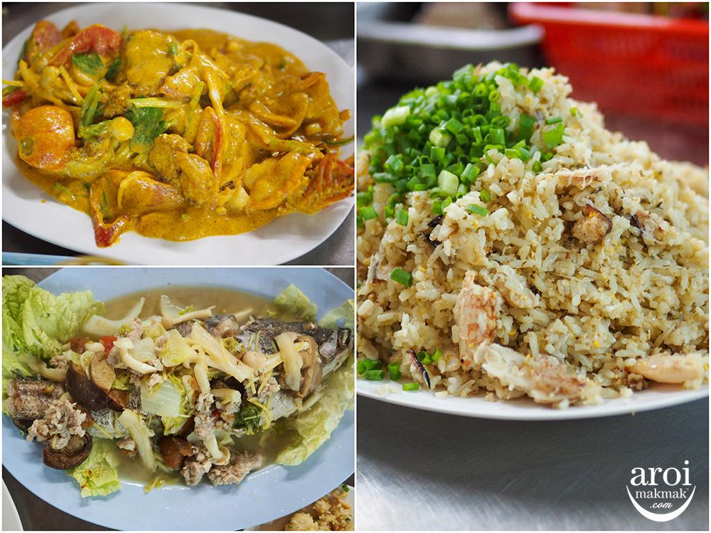 takemetourphuket_toon-streetfood2