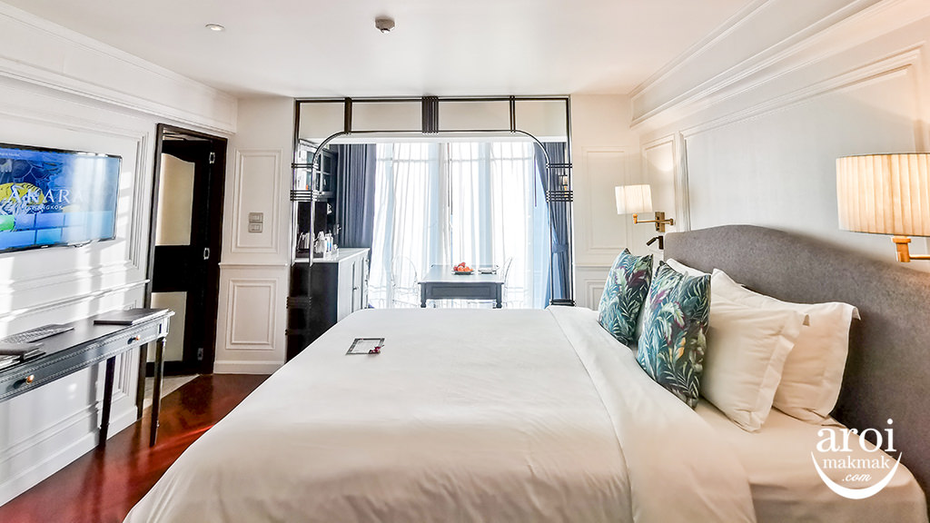 akarabangkok-suite2