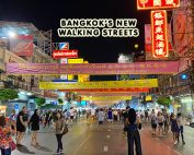 bangkoknewwalkingstreets