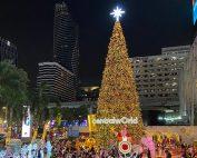 bkkchristmas2019-centralworld