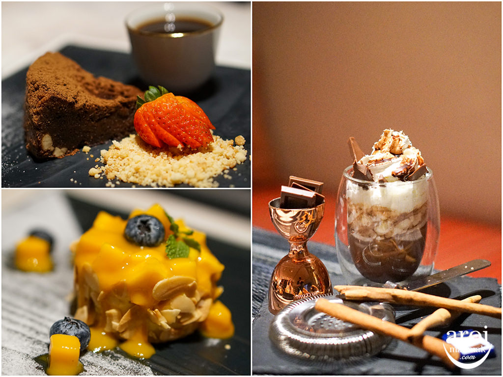 movenpickhotelsukhumvit15-desserts