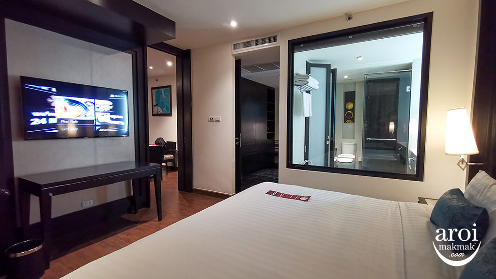 movenpickhotelsukhumvit15-executivesuite2