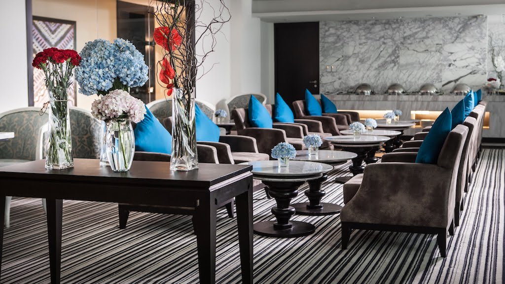 movenpicksukhumvit15-executivelounge