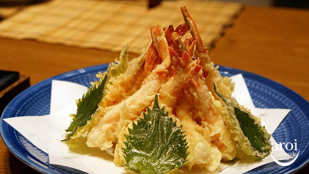 hishoubangkok-tempura1