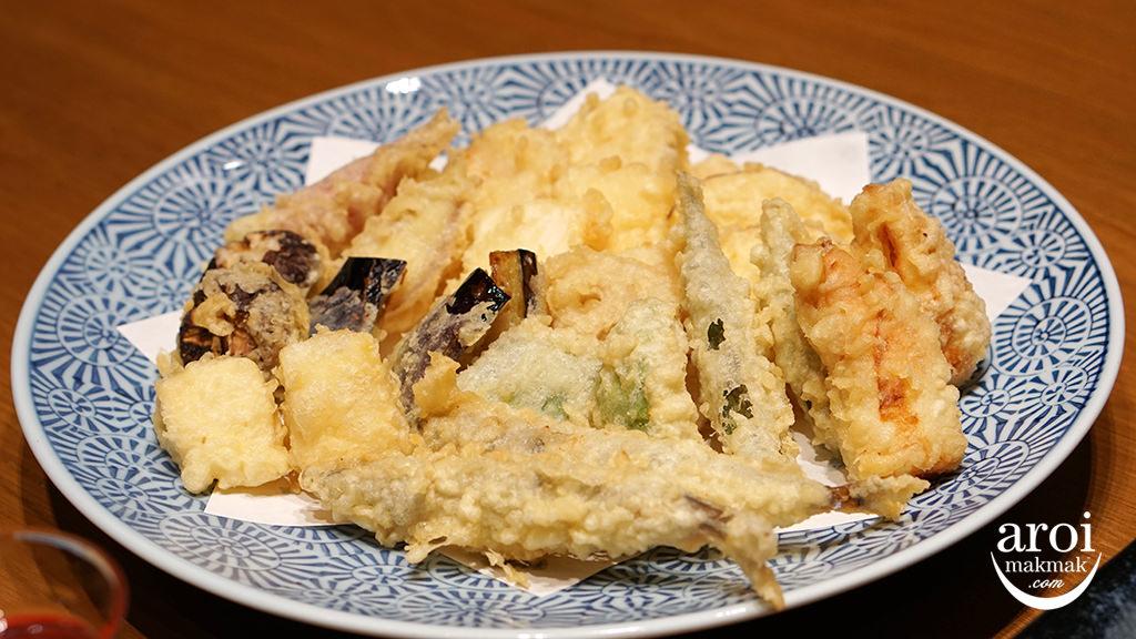 hishoubangkok-tempura2