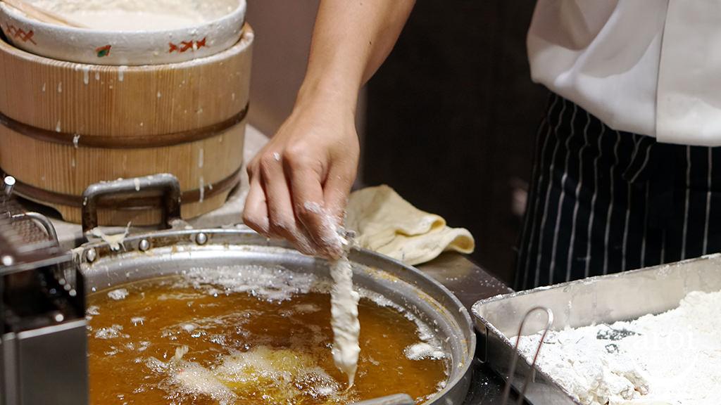 hishoubangkok-tempurafrying
