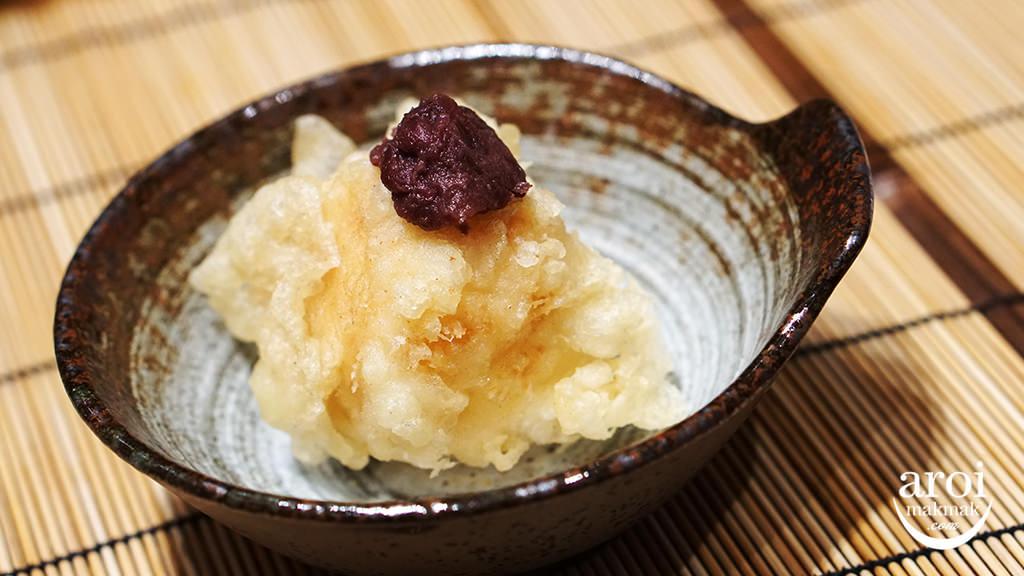 hishoubangkok-tempuraicecream