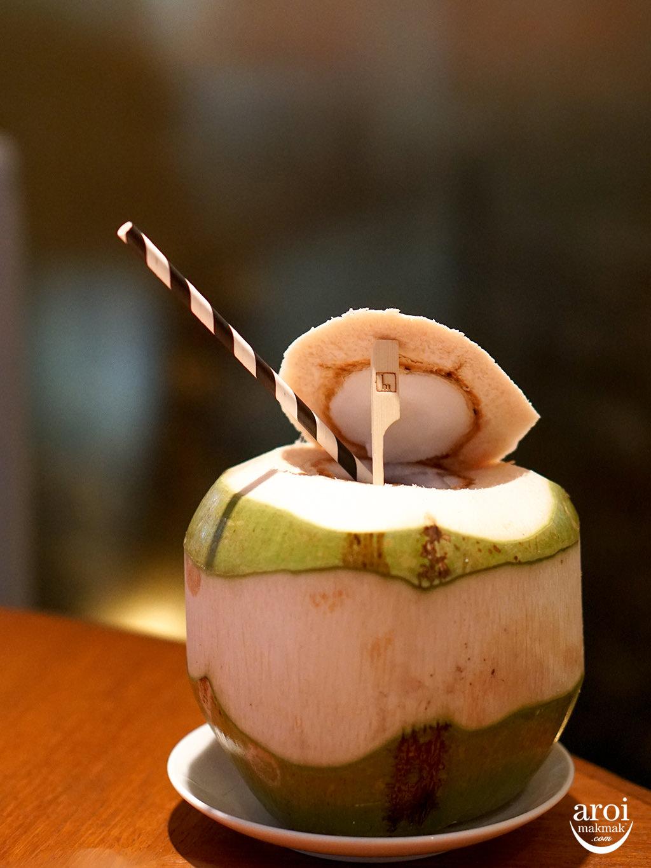 nahmbangkok-coconut