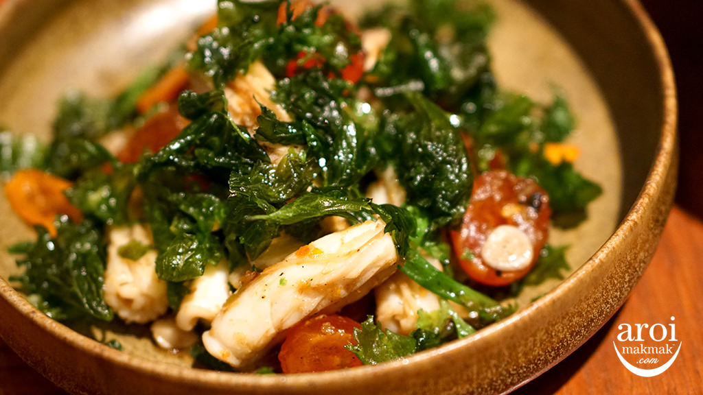 nahmbangkok-squidsaltedegg