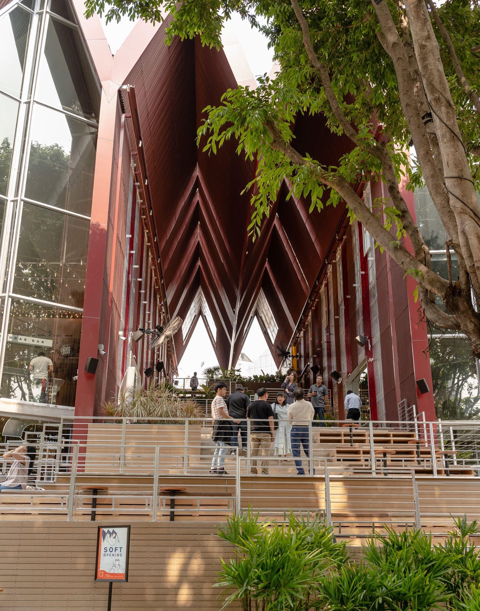 thecommonssaladaeng-facadesoftopen