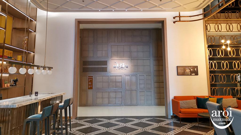 mercuresukhumvit24-lobby2