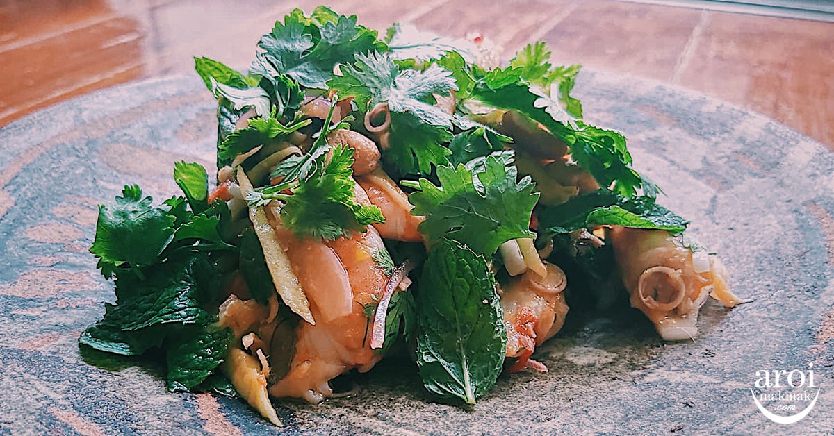 chefathome-yumbaan