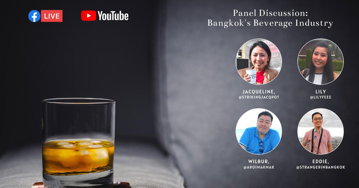 paneldiscussion-bangkokbeverageindustry