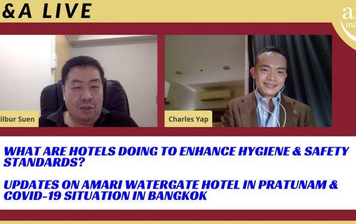 bangkokhotelsnewnormal