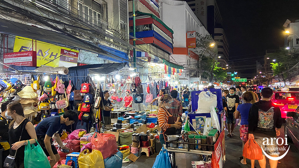 sampengmidnightmarket2