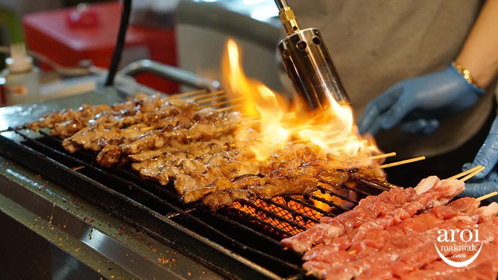 jjgreen2-grilledchicken