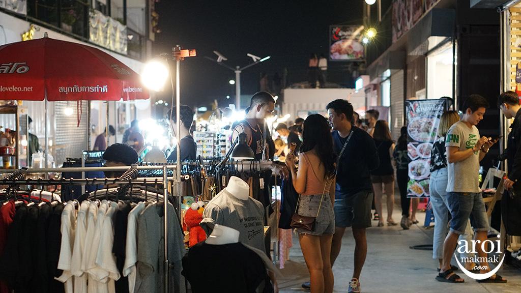 jjgreen2-shopping1